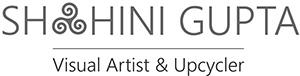 shohini gupta artist